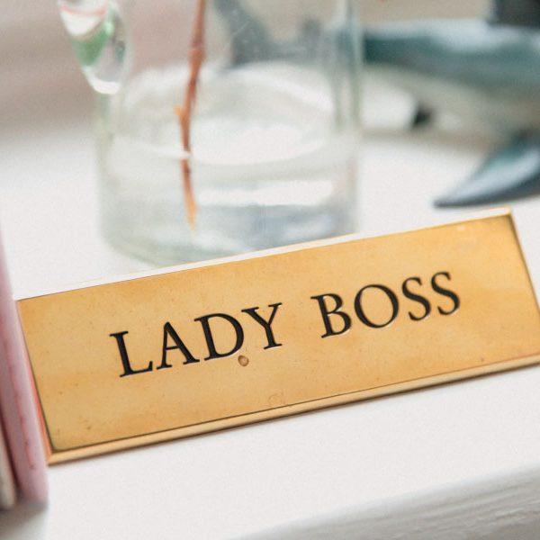lady-boss